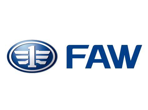 faw logo faw logo logok