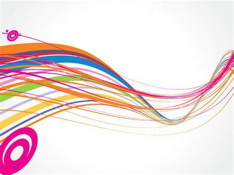 imagenes abstractas lineas vector lineas curvas imagui