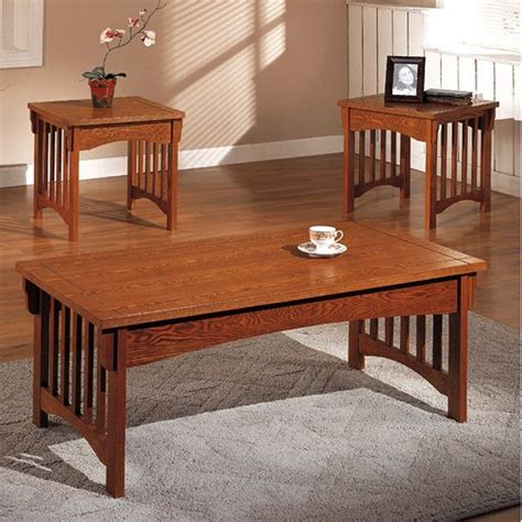 simple living mission style dining room furniture 25 best ideas about mission style furniture on pinterest