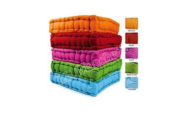 cuscini x divani cuscino per divano 187 acquista cuscini per divano su
