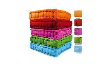 cuscini per terra cuscino per divano 187 acquista cuscini per divano su