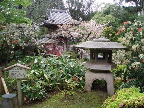 Ta Gardens by Japanese Tea Garden Ontheporch2