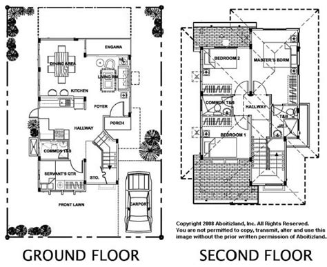 zen house floor plan zen type house design floor plans meze blog