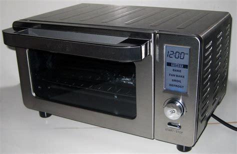 Silver Toaster Oven New Cucina Viante True Blue Toaster Oven Silver Blue