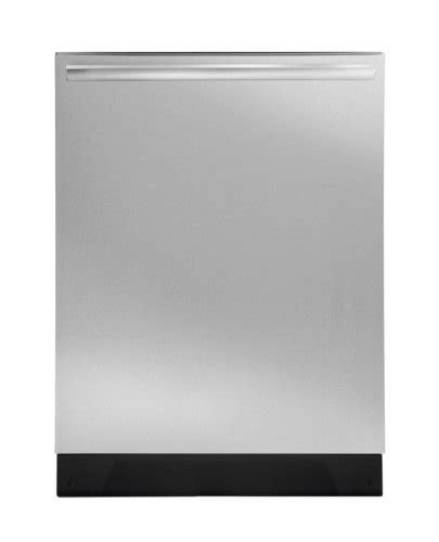 frigidaire professional 4 piece stainless steel kitchen new frigidaire professional 4 piece stainless steel