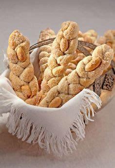 22 fantastiche immagini su ricette e torte su 29 fantastiche immagini su pasticcini e biscotti