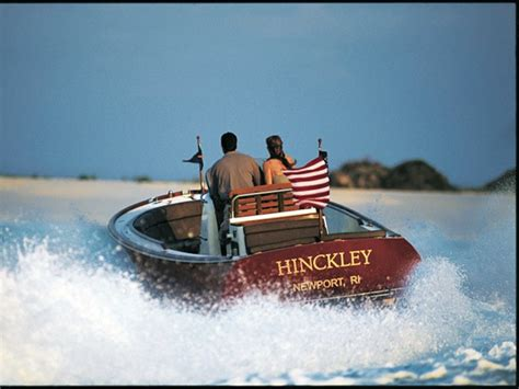 hinckley yachts charter charter in maine e new england con hinckley yachts