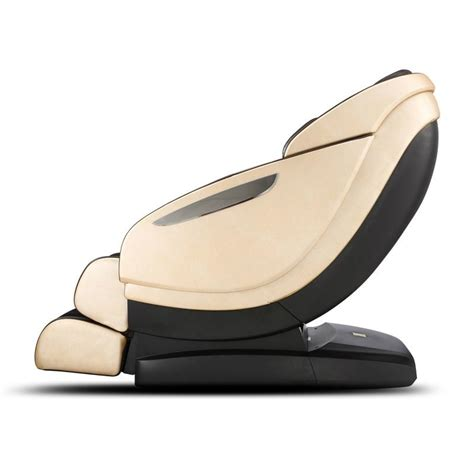 full recline zero gravity chair full leather zero gravity recliner massage chair parts