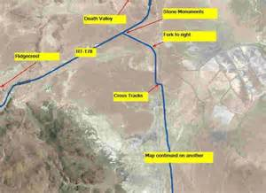 trona california map 301 moved permanently