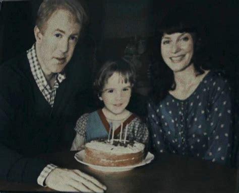 Hermione Granger Parents by Dieladielaliciouss ღ Ieylaliciousss Me Golden Trio S