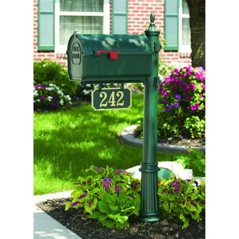 best mailbox best mailbox address plaques ideas places the decoras