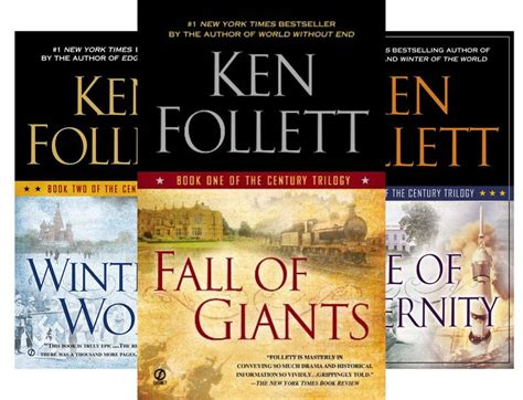 fall of giants century 0606266453 fall of giants www pixshark com images galleries with a bite