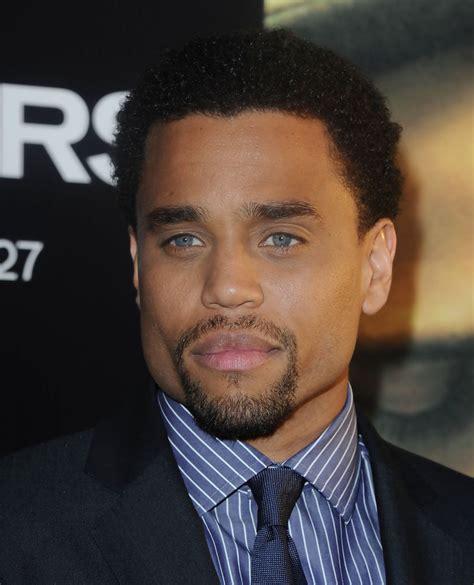 michael ealy takers michael ealy photos photos quot takers quot world premiere zimbio