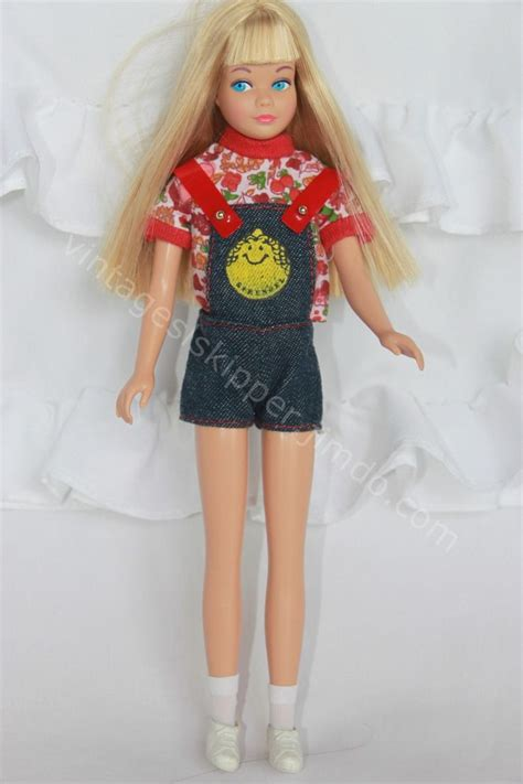 fashion doll websites 1000 images about barbies on fashion royalty