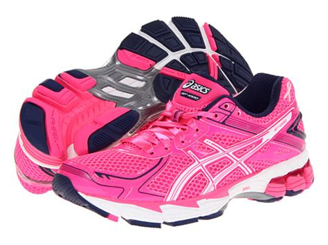 breast cancer running shoes 4jd32z3b outlet asics pink running shoes breast cancer