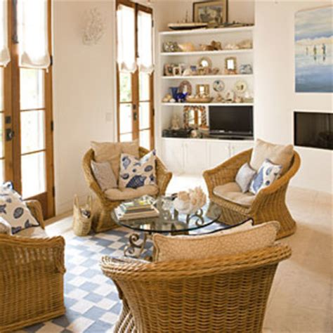 nautical themed living room furniture nautical themed living room beach living room decorating