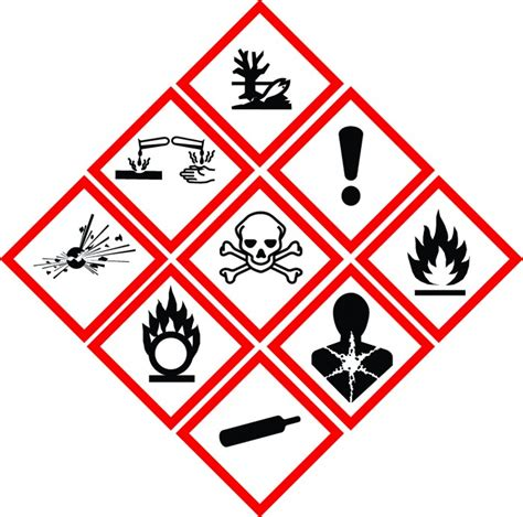 printable ghs labels ghs chemical compliance digi trax