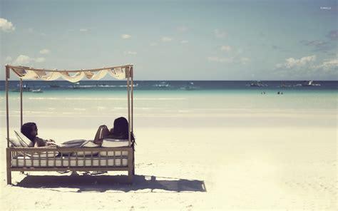 relaxing wallpaper for walls calm ocean beach blue sky wallpaper relaxing on a sunny day by the ocean wallpaper beach