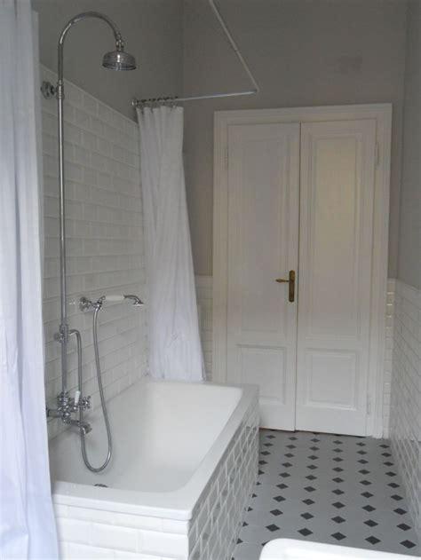 bagni stile classico italian bathrooms 6 classico e bianco in stile