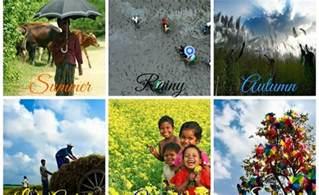 Six Seasons Of Bangladesh Essay seasons in india 6 best seasons in india essay for students