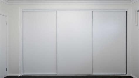 Vinyl Wardrobe Doors wardrobe sliding vinyl doors geelong splashbacks motion