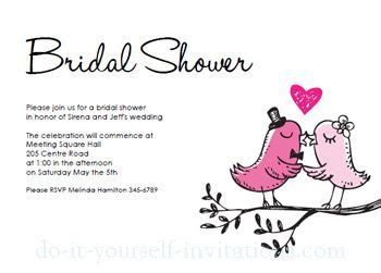 free printable wedding shower for couples 84 best diy bridal shower invitations images on