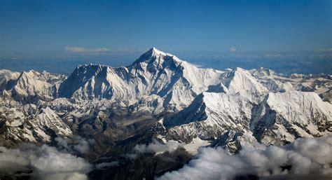 himalayan l l evoluzione geologica e il rischio sismico nella catena
