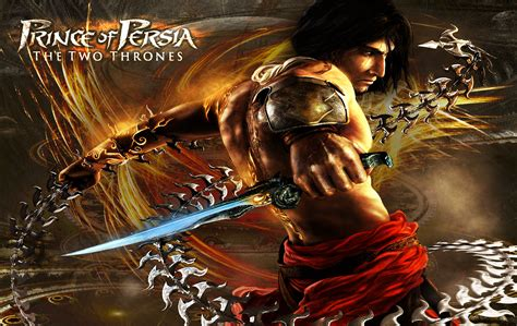 prince of persia the two thrones pc game free full version prince of persia the two thrones pc game iso direct
