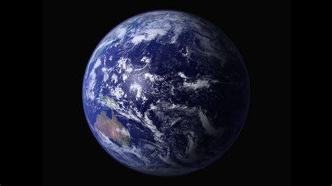 earth live earth live wallpaper free apk free