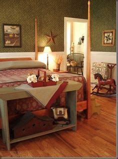 1000 images about primitive bedrooms on primitive bedroom primitives and country