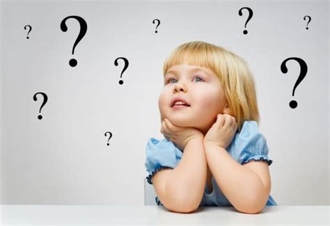 child asking adult questions ask a just right question you ll get a just right