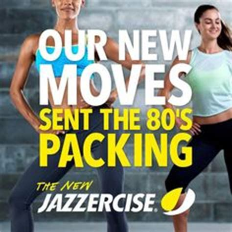 Jazzercise Meme - 1000 images about the new jazzercise on pinterest
