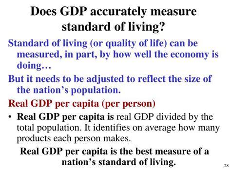 ppt macro economics powerpoint presentation id 2117146