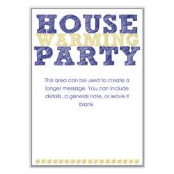 house warming invite invitations amp cards on pingg com