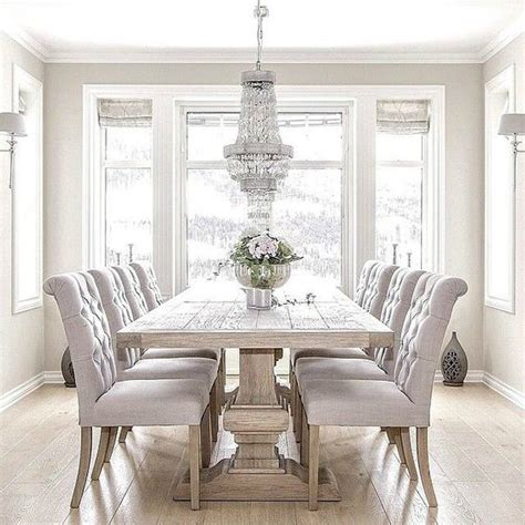 dining table in living room 11 decorating trends to look out decoholic