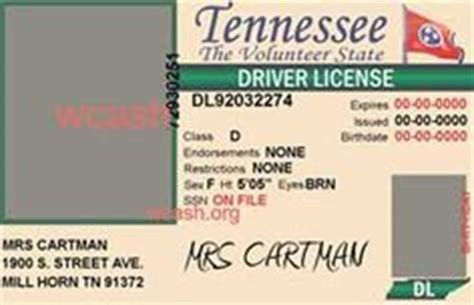 Oregon Id Card Template by 1000 Images About Driver License Templates Photoshop
