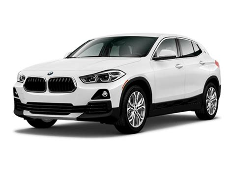 How Much Does A Bmw M2 Cost by How Much Does The 2019 Bmw X5 Cost