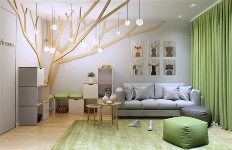 kid room decoration ideas clever room wall decor ideas inspiration