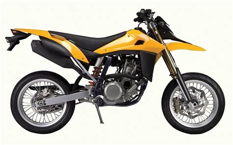 Hyosung Rx125 Supermoto official rx450sm information pictures thread 2008 hyosung