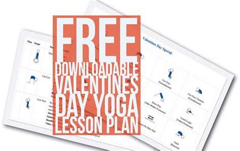 valentines day lesson plans free downloadable valentines lesson plan pdf