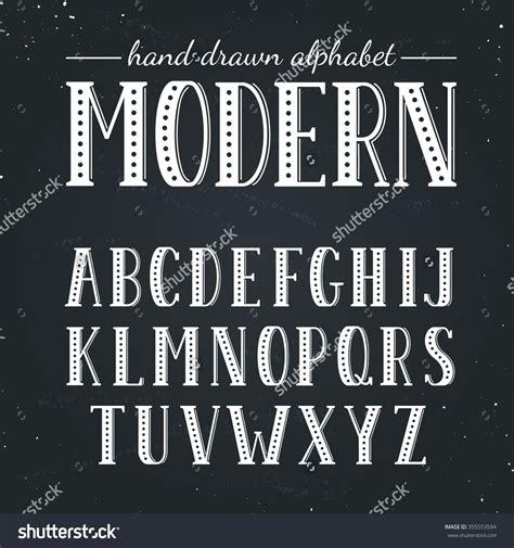Chalkboard Letters chalkboard fonts alphabet search chalkboard