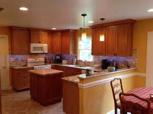 kitchen cabinets complete set my favorite picture wholesale kitchen cabinet cheap full set kitchen cabinet