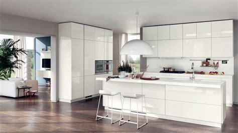 cassanelli mobili cucina liberamente sito ufficiale scavolini