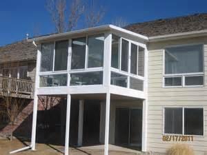 Split Entry Floor Plans champion windows of ft collins loveland co 80538