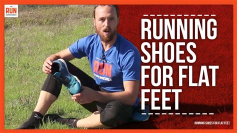 how to choose running shoes for flat running shoes for flat how to choose the best one