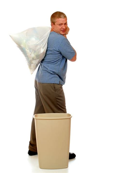Taking Out The Trash With by Taking The Trash Out Quotes Quotesgram