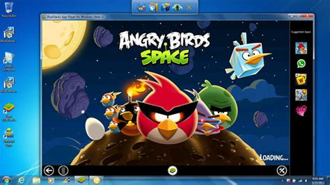 how to play android apps on pc how to and play android apps on pc windows xp 7 8 mac my tech update