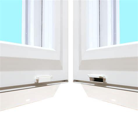 weep holes in sliding glass door images of weep holes in sliding glass door woonv