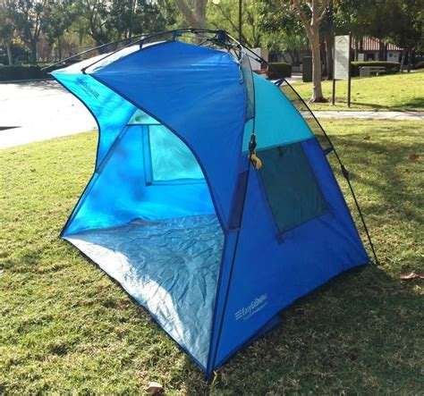 pop up porch awning pop up porch awning 28 images pop up tent trailers