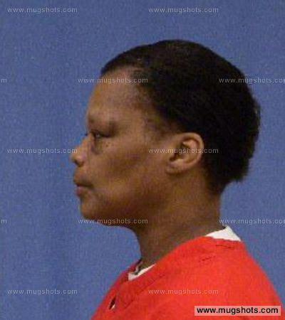 patricia hicks mpa professional profile patricia hicks mugshot patricia hicks arrest polk county wi